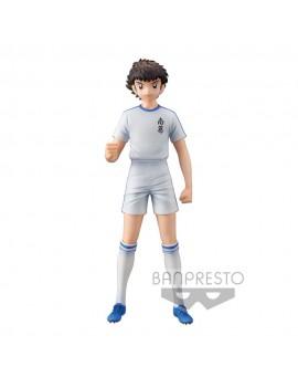 Captain Tsubasa statuette...