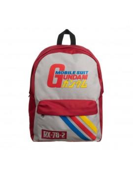 Gundam sac à dos RX-78-2