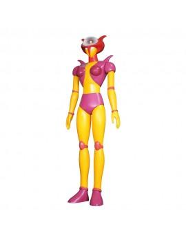 Mazinger Z Grand Sofvi Bigsize Model Figurine Aphrodai A