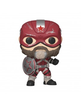 Black Widow POP! Marvel...