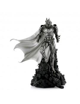DC Comics statuette Pewter...