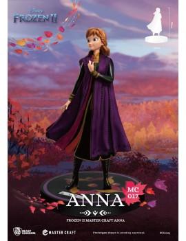 La Reine des neiges 2...