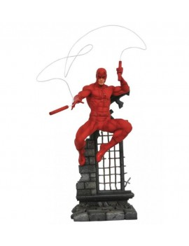 Marvel Statuette Daredevil...