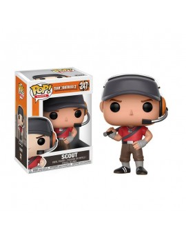 Team Fortress 2 POP!...