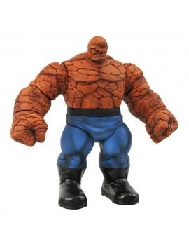 Marvel Select figurine The...