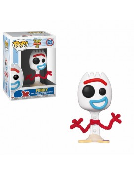 Toy Story 4 POP! Disney...