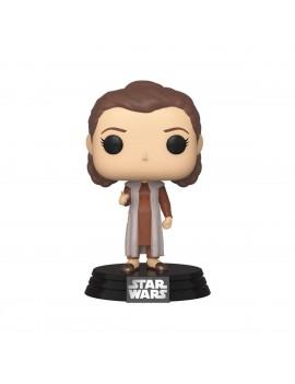 Star Wars POP! Movies...