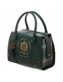 Harry Potter sac à main...
