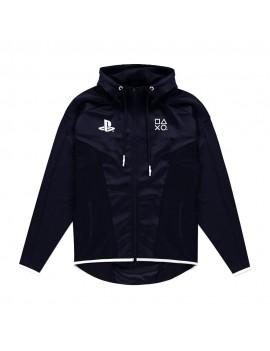 Sony PlayStation veste à...