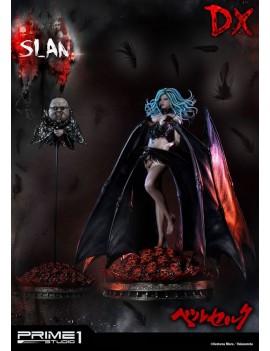 Berserk statuette 1/4 Slan Deluxe Prime 1