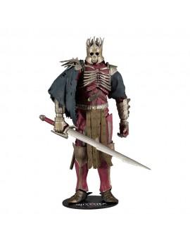 The Witcher figurine Eredin...
