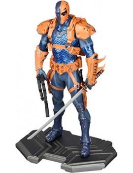Statuette Deathstroke DC...