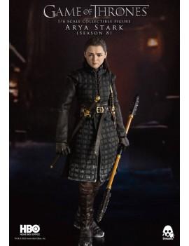 Game of Thrones figurine...