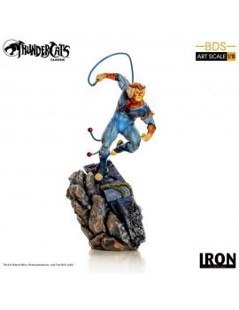 Cosmocats statuette BDS Art...