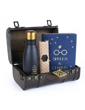 Harry Potter coffret cadeau...