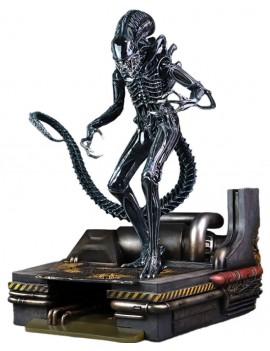 Alien statuette 1/3 Alien...