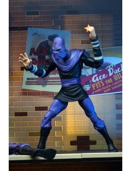 Les Tortues ninja figurine...