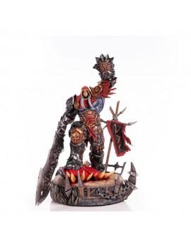 Darksiders statuette 1/6...