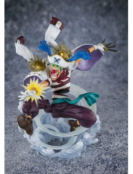 One Piece Figurine Figuarts...