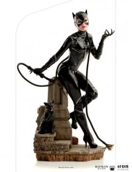 Batman : Le Défi statuette...