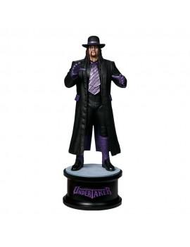 WWE statuette 1/4 The...