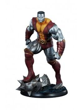 Marvel statuette Premium...