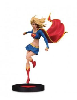 DC Designer Series...