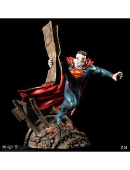 DC Comics Statuette 1/6...