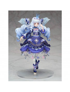 Aikatsu! statuette 1/8...