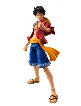 One Piece figurine Variable...