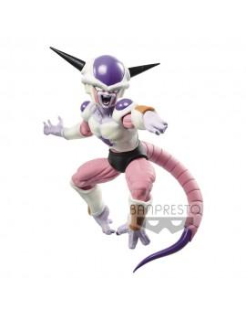 Dragon Ball Z Figurine Full...