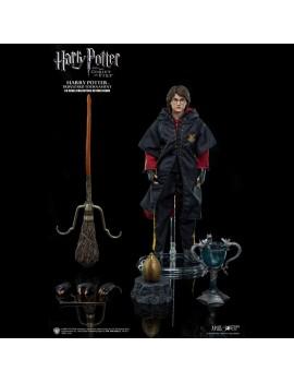 Harry Potter My Favourite...