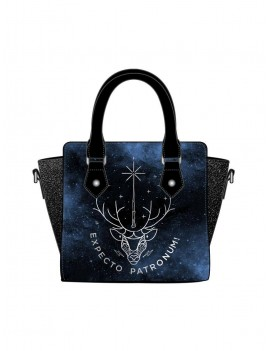 Harry Potter sac à main Expecto Patronum