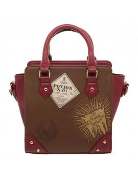 Harry Potter sac shopping...