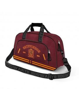 Harry Potter sac de voyage Gryffindor Logo