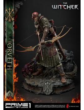 The Witcher 2 : Assassins...