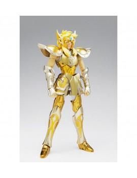 Saint Seiya Figurine Myth...