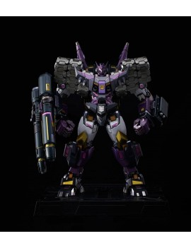 Transformers figurine Kuro...