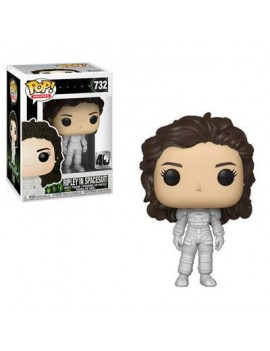 Alien POP! figurine Ripley...