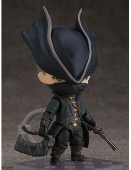 Bloodborne figurine...