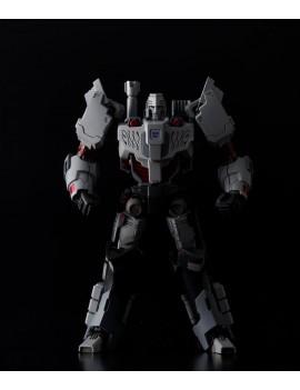 Transformers figurine Furai...