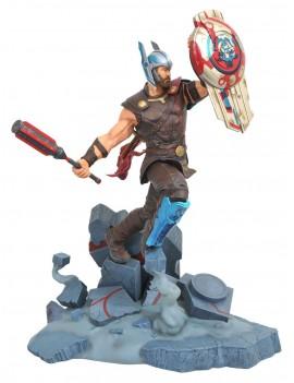 Thor Ragnarok Marvel Movie...