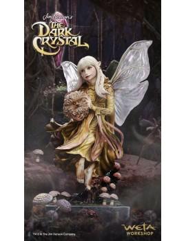 Dark Crystal statuette 1/6...