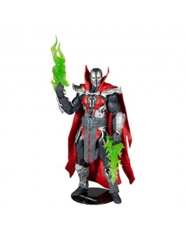 Mortal Kombat 11 figurine...