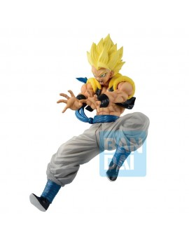 Dragon Ball Super Figurine...