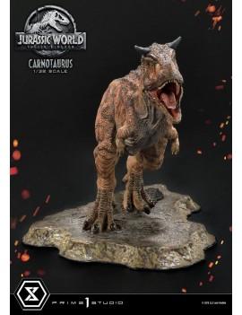 Jurassic World: Fallen...