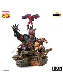Marvel Comics Diorama 1/10...