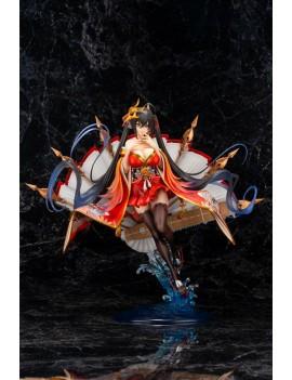 Azur Lane Figurine 1/7 Taiho