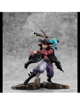 One Piece Figurine Neo...