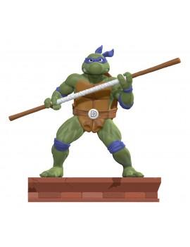 Tortues Ninja Figurine 18 Donatello